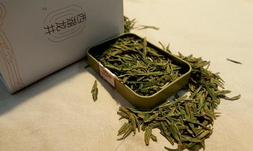 加快茶叶生产机械化 茶叶揉捻机提质增效促发展