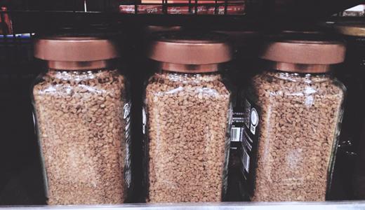 咖啡生豆产量持续上升 烘干设备稳定成品品质