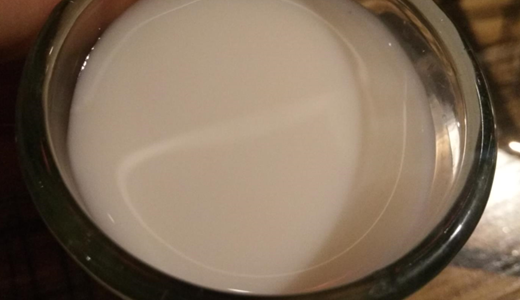 原奶滯銷 噴霧干燥設備助企業提升貯備能力