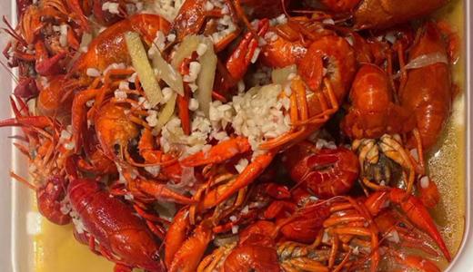 小龙虾调味料方便烹饪 干燥、粉碎设备推动生产