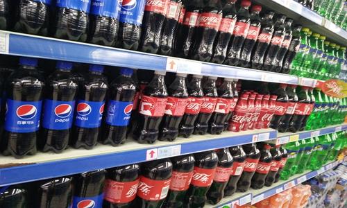 重视饮料灌装机市场消费趋向 提升产品行业竞争力