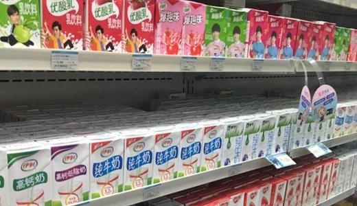 液态食品包装产业扩大 相关设备还待调整升级