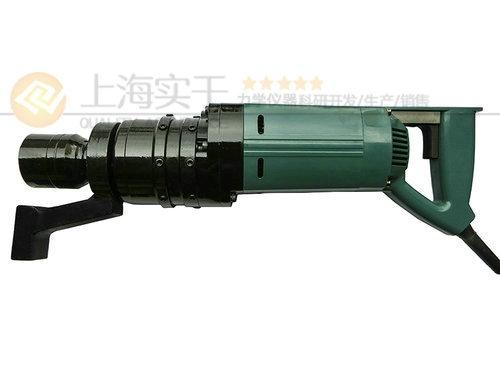 SGDD-3500电动扭力扳手