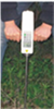 数显土壤硬度计速测仪