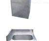 GMP不锈钢洗手池