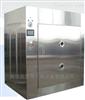供应新疆微波烘箱设备,微波真空干燥机