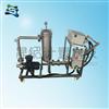 ylj-p硫酸灌装分装设备