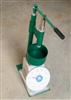ZKS-152砂浆凝结时间测定仪