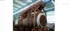 硫磺制酸系统余热锅炉