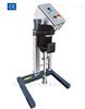 SA90中试型高剪切分散乳化机