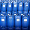 锅炉除氧剂厂家供应商