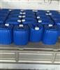 板式换热器清洗厂家大量批发