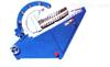 GY-WL600卧式环体缠绕机