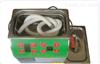 YD-1002微型超声波清洗机