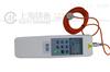 S型推拉力計_連線式數顯測量儀器生產廠家