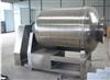 GR400-1200L型全自动呼吸式真空滚揉机