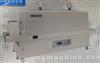 热风式收缩包装机