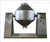SZG系列双锥回转真空干燥机器