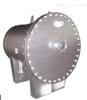厂家直销定制款可拆式不锈钢螺旋板换热器