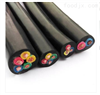 MYQ4*2.5礦用照明電纜報價