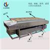LJQX-3000果蔬 辣椒 海带 蔬菜 人参自动清洗机