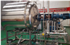 固体发酵罐(1000L-5000L)