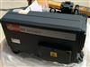 0160 D普旭食品包裝機真空泵0160 D