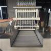 肉类加工设备盐水注射机全自动型出品率高