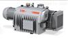 R5 RA 0160DR5 RA 0160D真空泵供應 維修保養服務