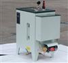 小型电蒸汽发生器