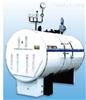 WDR电热蒸汽锅炉