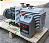 D60C德國萊寶真空泵 萊寶D60C泵維修