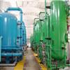 贵州全自动软化水设备生产厂家