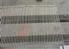 厂家直销 耐高温输送带 锈钢网带 乙型网带