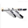 扭力扳手可测角度的数显扭力扳手厂家60-300N.m