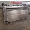 LJQP-1200紫薯去皮机不锈钢红薯磨皮机器