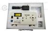 扭矩仪螺丝破坏试验机 10N.m电批扭矩检验仪价格