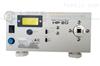 扭矩检测厂家直销拧紧力检测仪_数显扭力测试仪50N.m