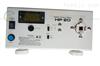 扭力测试校准电批扭螺丝刀扭矩用数显扭矩测试仪