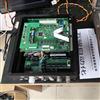 SCM控制模块K-TRON SCM传感器模块维修