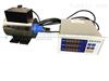电机专用动态扭矩测试仪