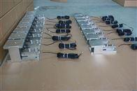 高精度称重传感器  10t料仓电子秤